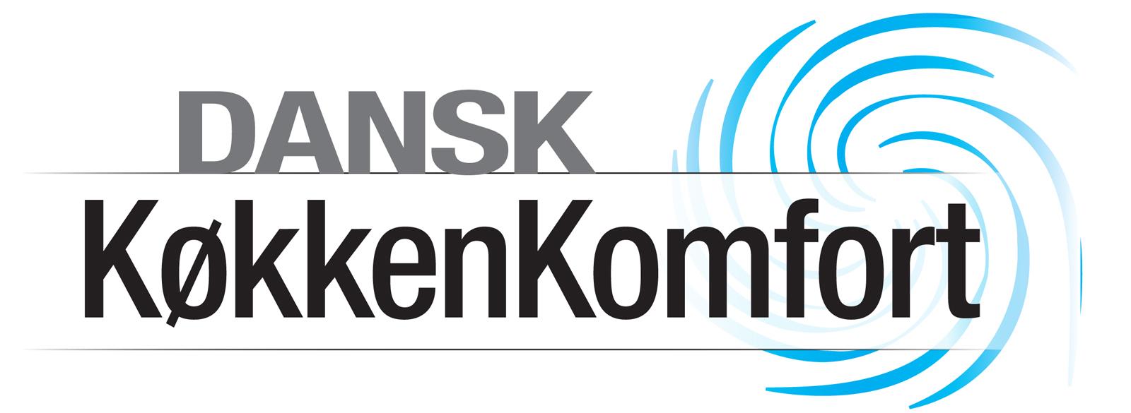 Contact Dansk Køkkenkomfort